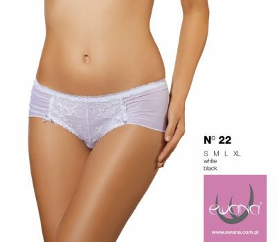 Shorty Rebeca 022
